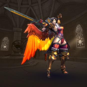 Furia Iron Maiden.png