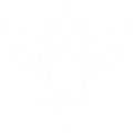 Store Champion Icon.png