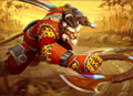 Tiberius Collection Beast Slayer Icon.png