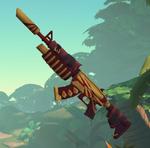 Tyra Weapon Lotus Stinger.png