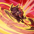Ability Obliteration.png