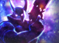 Androxus Collection Cosmic Icon.png
