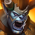 Avatar Battle Rage Icon.png