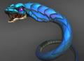 Mal'Damba Weapon Juju Spitting Cobra Icon.png