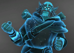 Torvald Cosmic Torvald Icon.png