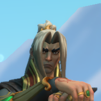 Zhin Accessories Warlord Topknot.png