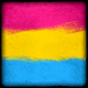 Avatar Pansexual Pride Icon.png