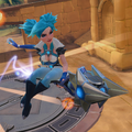 Evie.png