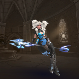 Evie Black Ice.png