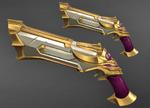 Lex Weapon Justicar Magnums Icon.png