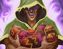 Card Many Gourds.png