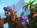 Grover Head Doom Shroom Caps.png
