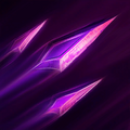 WeaponAttack Skye Icon.png