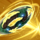 WeaponAttack Tiberius Icon.png