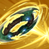 WeaponAttack Tiberius Icon.png