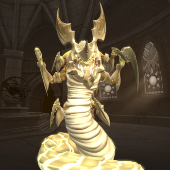 Yagorath Grave Worm.png