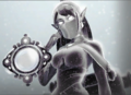 Ying Collection Obsidian Icon.png