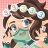 Avatar Birthday Party Ying Icon.png