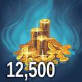 BP Coins 12,500.png