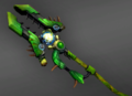 Grohk Weapon Tropic Lightning Staff Icon Old.png