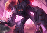 Grover Collection Autumn Icon.png