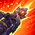 WeaponAttack Raum Icon.png