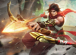 Sha Lin Collection Default Icon.png