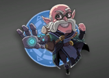 All Spray Chibi Torvald Icon.png
