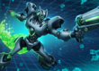 Androxus Collection Avatar Icon.png