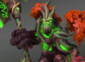 Grover Collection Blightbark Icon.png