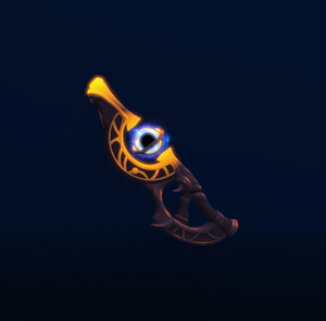 Jenos Weapon Eclipse Star Splitter.png