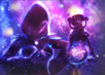 Seris Collection Cosmic Icon.png