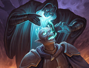 Card Essence Rip.png