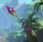 Evie Weapon Star Glam Blaster.png