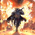 GameMode Battlegrounds.png