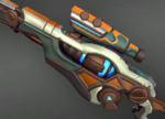 Kinessa Weapon Nova Strike Atomizer Icon.png