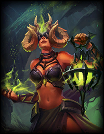 LoadingArt Seris Infernal.png