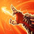 WeaponAttack Imani Icon 2.png