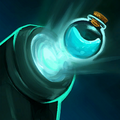 WeaponAttack Pip Icon.png