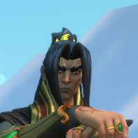 Zhin Accessories Greed Topknot.png