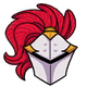 Avatar White Knight Icon.png