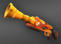Barik Weapon Rekt Boom Stick Icon.png