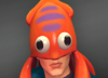 Jenos Collection Squidbert Icon.png