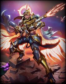 LoadingArt Tyra Archangel.png