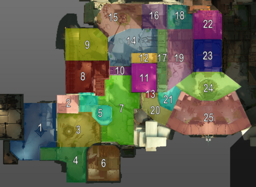 SplitstoneQuarry Callouts.png