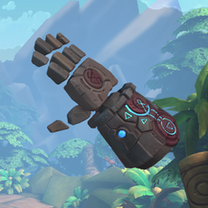 Torvald Weapon Arcanist's Gauntlet.png
