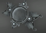 Ying Weapon Obsidian Mirror Icon.png