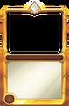CardSkin Frame OB67 Gold Common.png