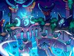 Card Moonlight Garden.png