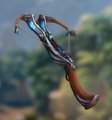 Cassie Weapon Azure Crossbow.png